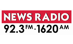 1620 news radio pensacola